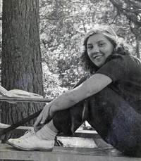 Geraldine Norma Bryant  Wednesday June 2nd 2021 avis de deces  NecroCanada