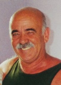 Jean-Yves Beaulieu  19432021 avis de deces  NecroCanada