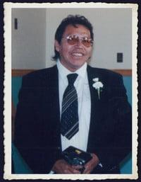 John Wayne Simon  December 2 1954  May 31 2021 (age 66) avis de deces  NecroCanada