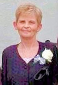 Linda Jean Bridgeo  19512021 avis de deces  NecroCanada