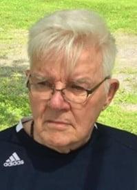 Louison Fontaine  3 juin 2021 avis de deces  NecroCanada