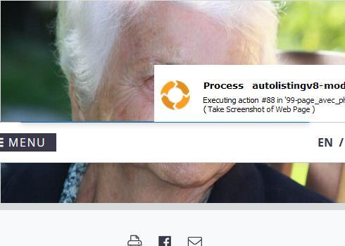 Margaret Chalmers  2021 avis de deces  NecroCanada
