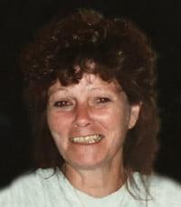 Mary Maureen Morrison  Thursday June 3rd 2021 avis de deces  NecroCanada