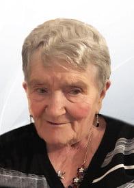 Mme Lucille Desgagne BOUCHARD  Décédée le 03 juin 2021