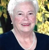 Phyllis O'Hagan  Thursday June 3rd 2021 avis de deces  NecroCanada