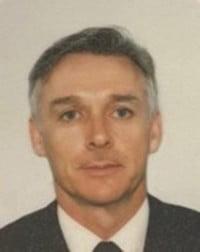 Pierre Jean Olivier  1952  2021 (69 ans) avis de deces  NecroCanada