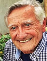 Ronald William Ron