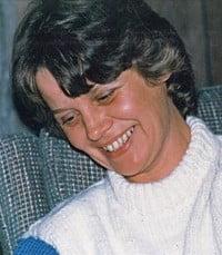 Susan Smith  Wednesday June 2nd 2021 avis de deces  NecroCanada