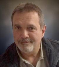 Anthony Tony Caravaggio  Wednesday June 2nd 2021 avis de deces  NecroCanada