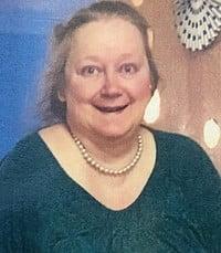 Barbara Stewart  Sunday May 30th 2021 avis de deces  NecroCanada