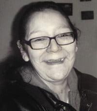 Carol Beatrice Sanderson Ballantyne  Monday May 31st 2021 avis de deces  NecroCanada