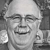 Donald Jamieson MacDonald  April 18 1957  May 31 2021 avis de deces  NecroCanada