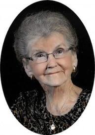 Helen Marie MacPhail  19352021 avis de deces  NecroCanada
