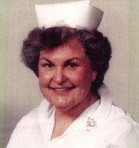 Margaret Kelly  19312021 avis de deces  NecroCanada