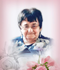Marie-Jeanne Huard  17 novembre 1923 – 13 mai 2021