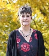 Marilyn Jane Breukelman Boes  Thursday June 3rd 2021 avis de deces  NecroCanada