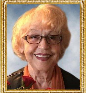 Mme Marie-Marthe Raymond  1er juin 2021 avis de deces  NecroCanada