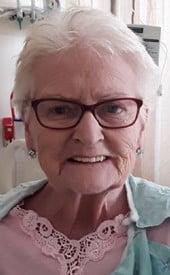 Moncton NB – avis de deces  NecroCanada