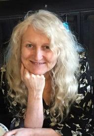 Nancy Browne  July 27 1960  May 23 2021 (age 60) avis de deces  NecroCanada