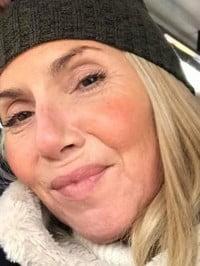 Rachel Alexandra McCarthy  2021 avis de deces  NecroCanada