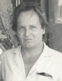 Renaud Deschênes  19512021  Décédé(e) le 21 mai 2021 Québec. avis de deces  NecroCanada