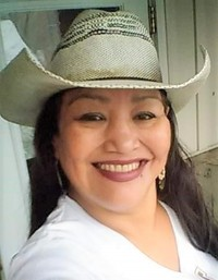 Rhonda Ann Desjarlais  August 20 1965  June 2 2021 (age 55) avis de deces  NecroCanada