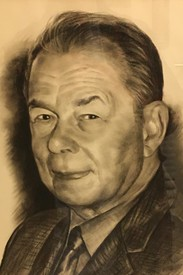 Andrew Saytar  23 août 1924