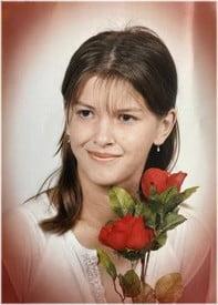 Anisa Pezerovic  19852021 avis de deces  NecroCanada