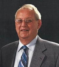 John Johannes Huizenga  Sunday June 6th 2021 avis de deces  NecroCanada
