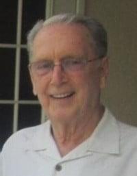 Paul Ash  October 13 1931  June 3 2021 (age 89) avis de deces  NecroCanada