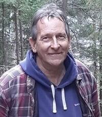 Robert Bob Wayne MacLean  Friday June 4th 2021 avis de deces  NecroCanada