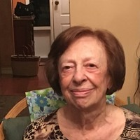 Sylvia Russman  2021 avis de deces  NecroCanada