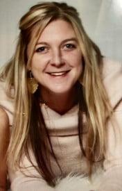 Amy Michelle Storms  January 29 1980  June 4 2021 (age 41) avis de deces  NecroCanada