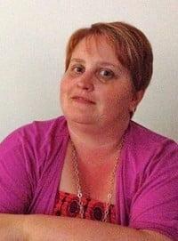 April Melanie Dawn Muggridge