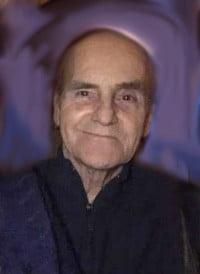 Armand Deschênes decede le 14 decembre 2020  19472021  Décédé(e) le 7 juin 2021 SaintAdalbert comté de L'Islet. avis de deces  NecroCanada