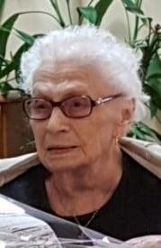 BROCHU GAUTHIER Jeannette  1919  2021 avis de deces  NecroCanada