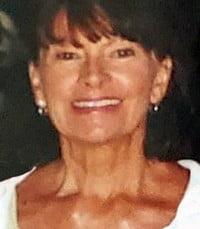 Betty Jean Moody  Saturday June 5th 2021 avis de deces  NecroCanada