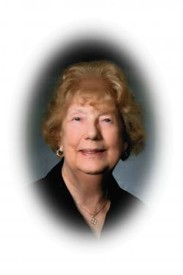 Beverley Bev Jeanette Millar  19342021 avis de deces  NecroCanada