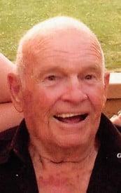 Charles Lloyd Charlie Schultz  February 18 1934  June 6 2021 (age 87) avis de deces  NecroCanada