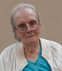 Deanna Neudorf  Saturday June 5th 2021 avis de deces  NecroCanada