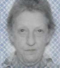 Deborah Ann Fennell Windsor  Sunday June 6th 2021 avis de deces  NecroCanada