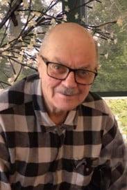 Gaston Bolduc  (1947  2021) avis de deces  NecroCanada