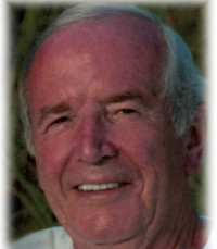 Glenn Murray Martin  Saturday June 5th 2021 avis de deces  NecroCanada