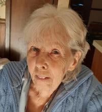 Janice Cote  2021 avis de deces  NecroCanada