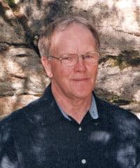 John Clarence Dufffy  December 14 1941  June 6 2021 (age 79) avis de deces  NecroCanada