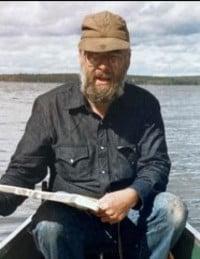 Joseph John Bergman  June 21 1943  May 25 2021 (age 77) avis de deces  NecroCanada