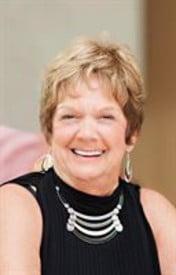 Kathleen Kay Pinder  2021 avis de deces  NecroCanada