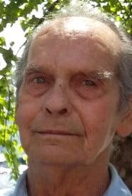 Kennell Ray KEEDO Adkins  March 26 1945  June 6 2021 avis de deces  NecroCanada
