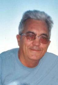 Leo Bertin 1942-2021 avis de deces  NecroCanada
