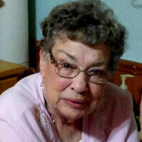 Marilyn Marie Reeves-Chatfield  November 20 1944  June 06 2021 avis de deces  NecroCanada